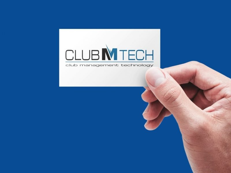 Club Management Technology