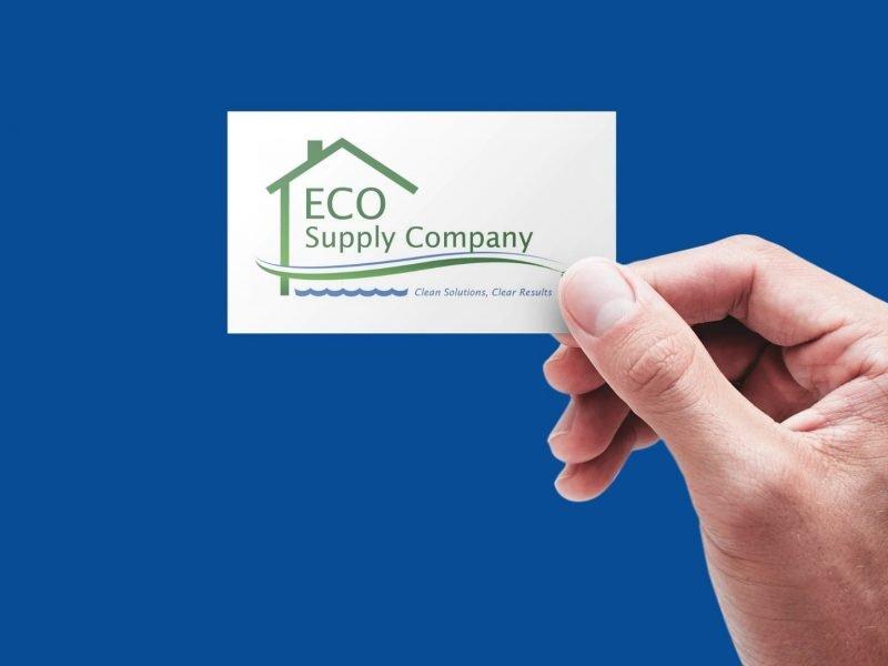 Eco Supply Company