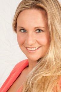 Kelsey Stark