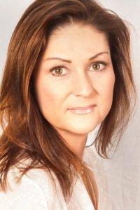 Michelle Hulse Stark Media Group